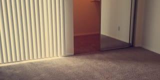 Photo of Arikka & Alphonso's room