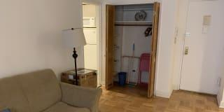 Photo of leshan's room