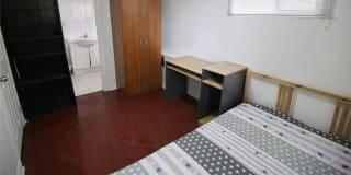 Photo of Angad Singh's room