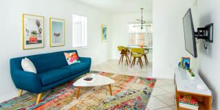 Photo of Vagabond Rentals's room