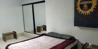 Photo of harpreet singh's room