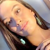 Photo of Bruna