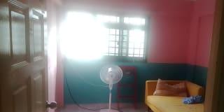 Photo of Mohanah preeya's room