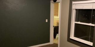 Photo of Owen's room