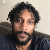 Photo of Jamal