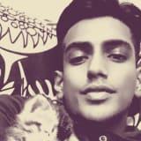 Photo of Shariff