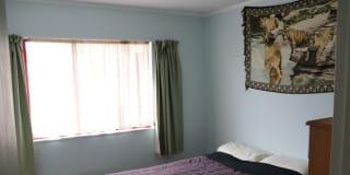 Photo of Jennie's room