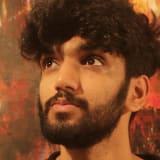 Photo of Arnav