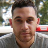 Photo of Dylon