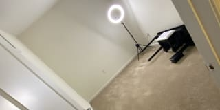 Photo of Tyshawna bookert's room