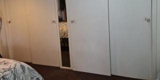 Photo of Divya's room