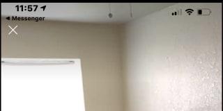 Photo of Alexandrea's room