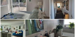 Photo of Atene's room
