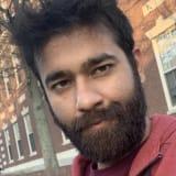 Photo of Siddharth