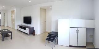 Photo of Taronce's room