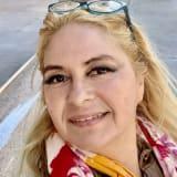 Photo of Carmen Macedonio