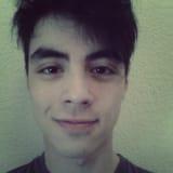 Photo of Juan ignacio