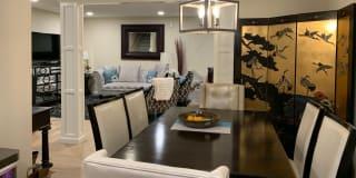 Photo of Melany Miranda's room