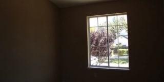 Photo of Gurpreet's room