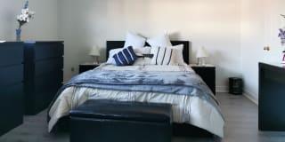 Photo of JoseSousa's room