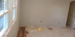 Photo of Keisy Paulino's room