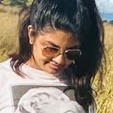 Photo of Shani