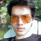 Photo of Nino