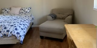 Photo of Seabright Master Suite for rent's room