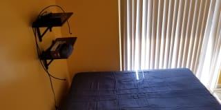 Photo of Ingrid Gonzalez 's room