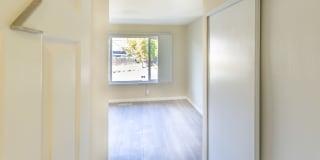 Photo of Aubrei's room