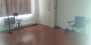 Photo of Tahisha Price 's room