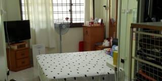 Photo of TanCG's room