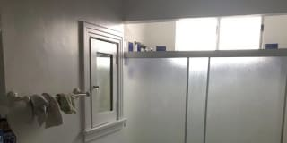 Photo of Mara's room