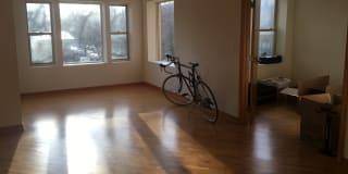 Photo of Sanga's room