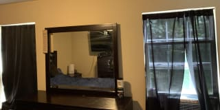 Photo of Princess's room