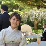 Photo of natsumi
