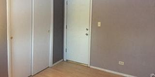 Photo of Darlean's room