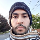 Photo of Emad