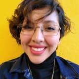 Photo of Isabel Galarza