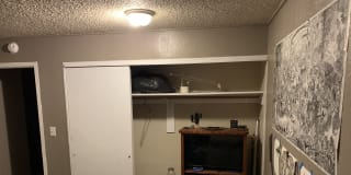 Photo of Hayli's room