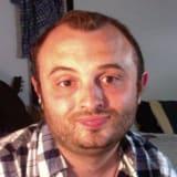 Photo of Jonathan