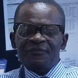 Photo of Elhadji