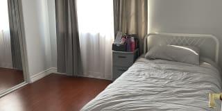 Photo of Tianna's room