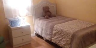 Photo of Jay 's room