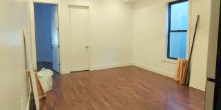 Photo of Kiahna's room