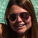 Photo of Kellie