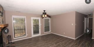 Photo of Johnathan's room