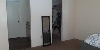 Photo of Leann's room