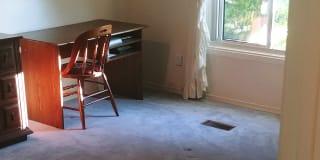Photo of Kaitlyn's room