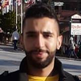 Photo of SAAD